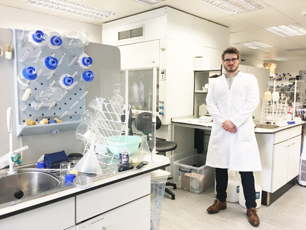 manchester-science-park-QV Bioelectronics
