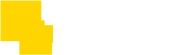 QV Bioelectronics Logo